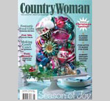 Country Woman Article